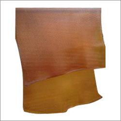 Ribbed Smoked Sheet