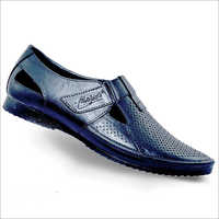 New Cut Mens Leather Formal Shoes