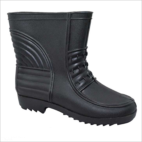 Long Shoes For Construction, Roads And Cleaning
