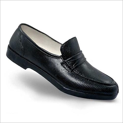 Super Power Mens Loafer Shoes