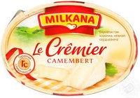 Milana Camembert