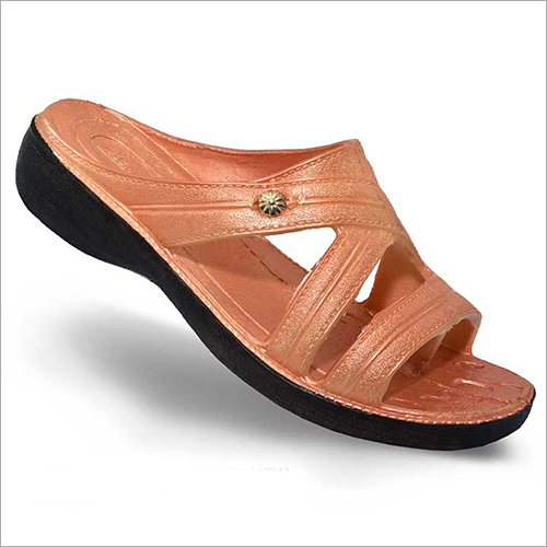 Kanika Super Mens Slipper