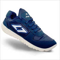 Gee Star Sports Shoes