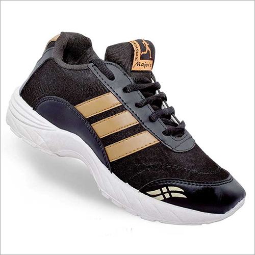 Boys Sports Shoes
