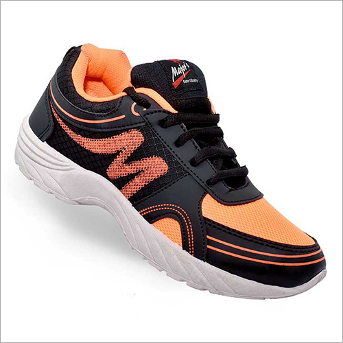 Smart Guy Kids Sports Shoes