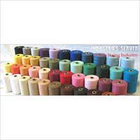 Sodium CMC for Textile