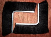 Strip Brush