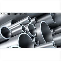 Aluminium Tube 6061