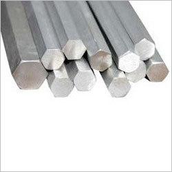 Aluminium Hex