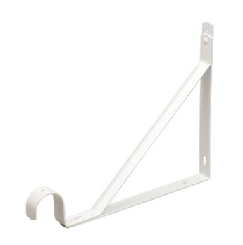 shelf Bracket with hook-YW-01005