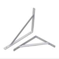 Factory wholesale Shelf Bracket-YW-01004