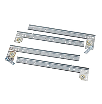 American type drawer slider-YW-02003