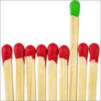 Long Matchstick