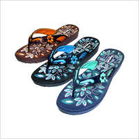 Ladies fashionable Slipper
