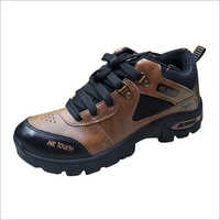 Mens Casual Trekking Shoes