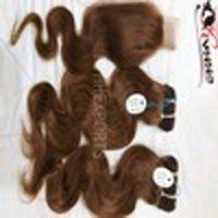 Wholesale Indian Human Weave Cheap Hair Weave Bundles Hair