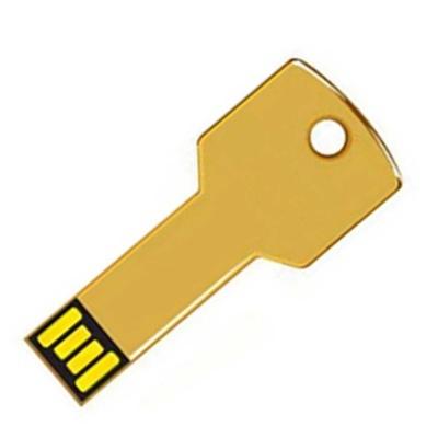 Metal Pen Drive (X1609)
