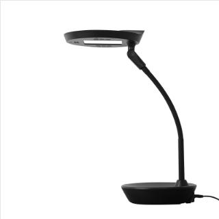 LED Desk Lamp-Eye Protection DO-5B3