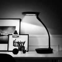 LED Desk Lamp-Eye Protection DO-5B3