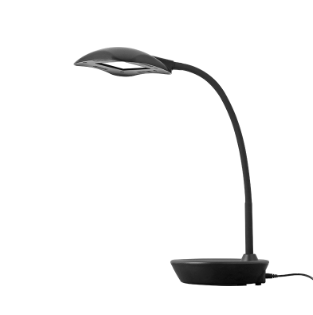 LED Desk Lamp-Eye Protection DO-2B3