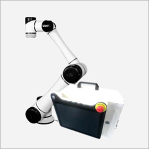 AR5 Cooperative Robot Arm