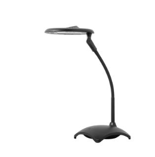 LED Desk Lamp-Eye Protection DO-1B2