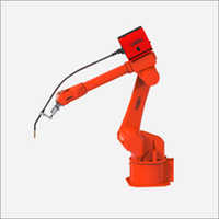 LBBBD Robot