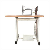 Sewing Machine with stand