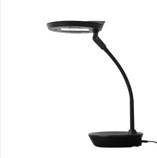 LED Table Lamp-Health Care DO-5B3