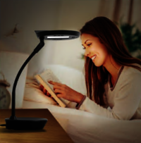 LED Table Lamp-Health Care DO-5B3