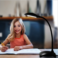 LED Table Lamp-Health Care DO-3B2