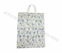 Cheap Cotton Bags