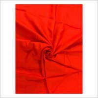 140 grams Rayon 5.RED