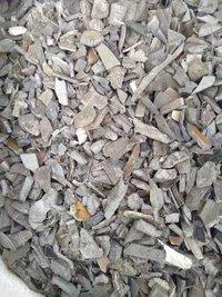 Imported PVC scrap