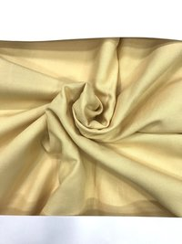140 Grams Rayon Fabric