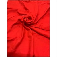 140 Grams Plain Rayon Fabric