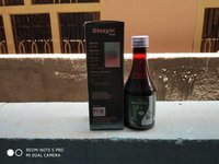 200ml Digestive Enzyme Liquid Syrup