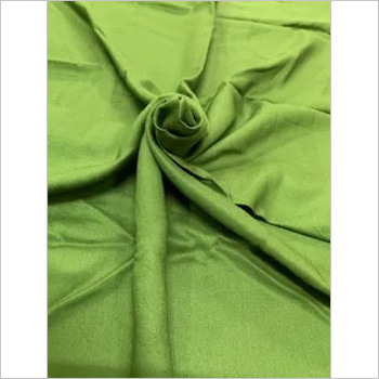 140 Grams High Quality Rayon Fabric
