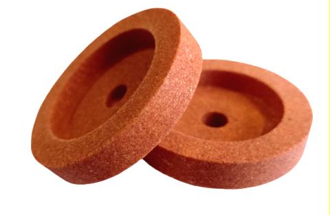 Abrasive Sharpening Wheel