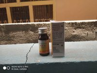 30ml Cholecalciferol Oral Drops