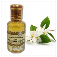 Arabian Perfume Attar