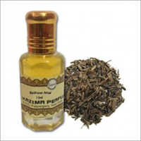 10ml Bakhoor Attar