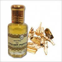 10ml Bakul Attar