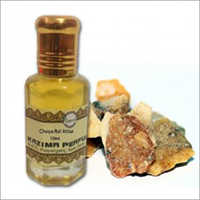 10ml Choya Ral Attar