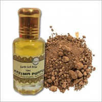 10ml Earth Soil Attar