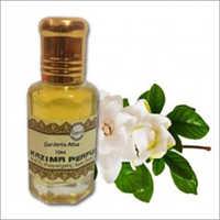 10ml Gardenia Attar