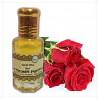 10ml Gulab Attar