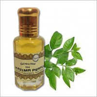 10ml Gul Hina Attar