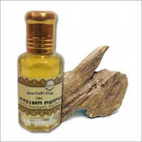 10ml Hina Oudhi Attar