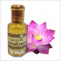 10ml Indian Lotus Attar